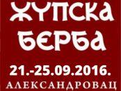 logo-najava-620x264